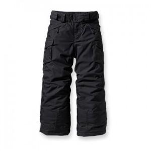 Winter clipart jeans Clipart Snow Pants Clipart Pants