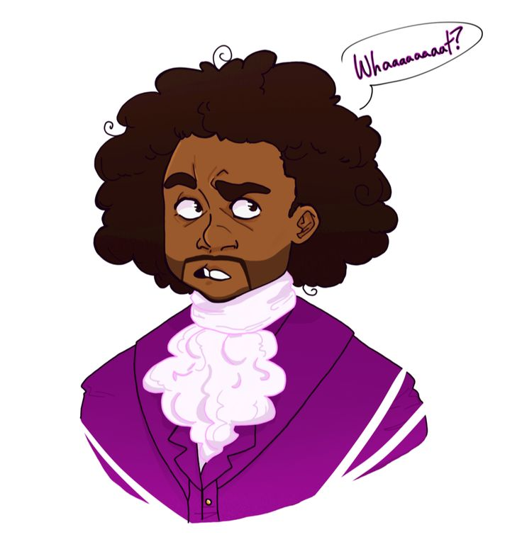 Jefferson clipart Hamilton ClipArt Slvrhvk by and on Pin