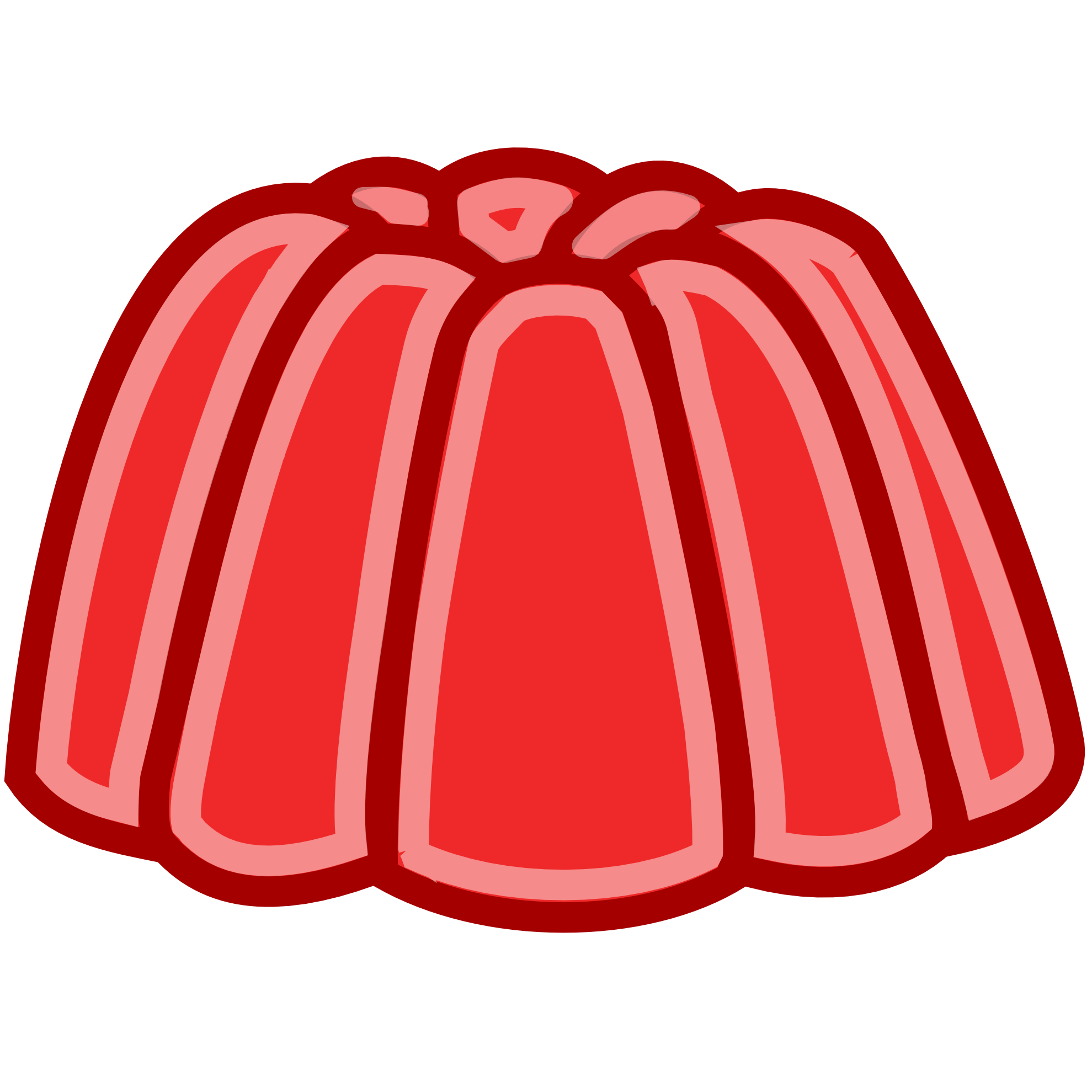 Jelly clipart Jelly%20clipart 20clipart Free Images Clipart