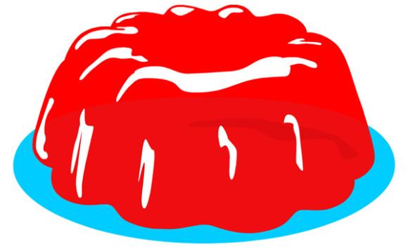 Jelly clipart Cartoon Clip Clipart Free