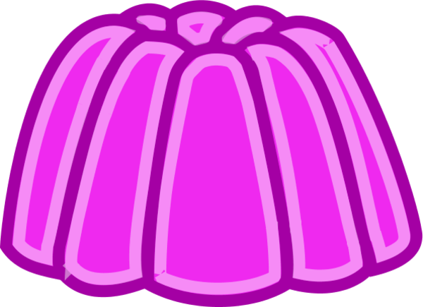 Jelly clipart Jelly Art Jelly Download Clip