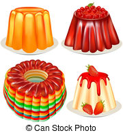 Jellies clipart Clipart Download #15 drawings Jellie