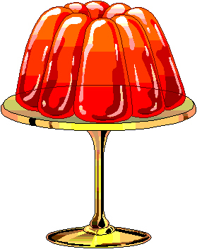 Jellies clipart Clipart Download #1 drawings Jellie