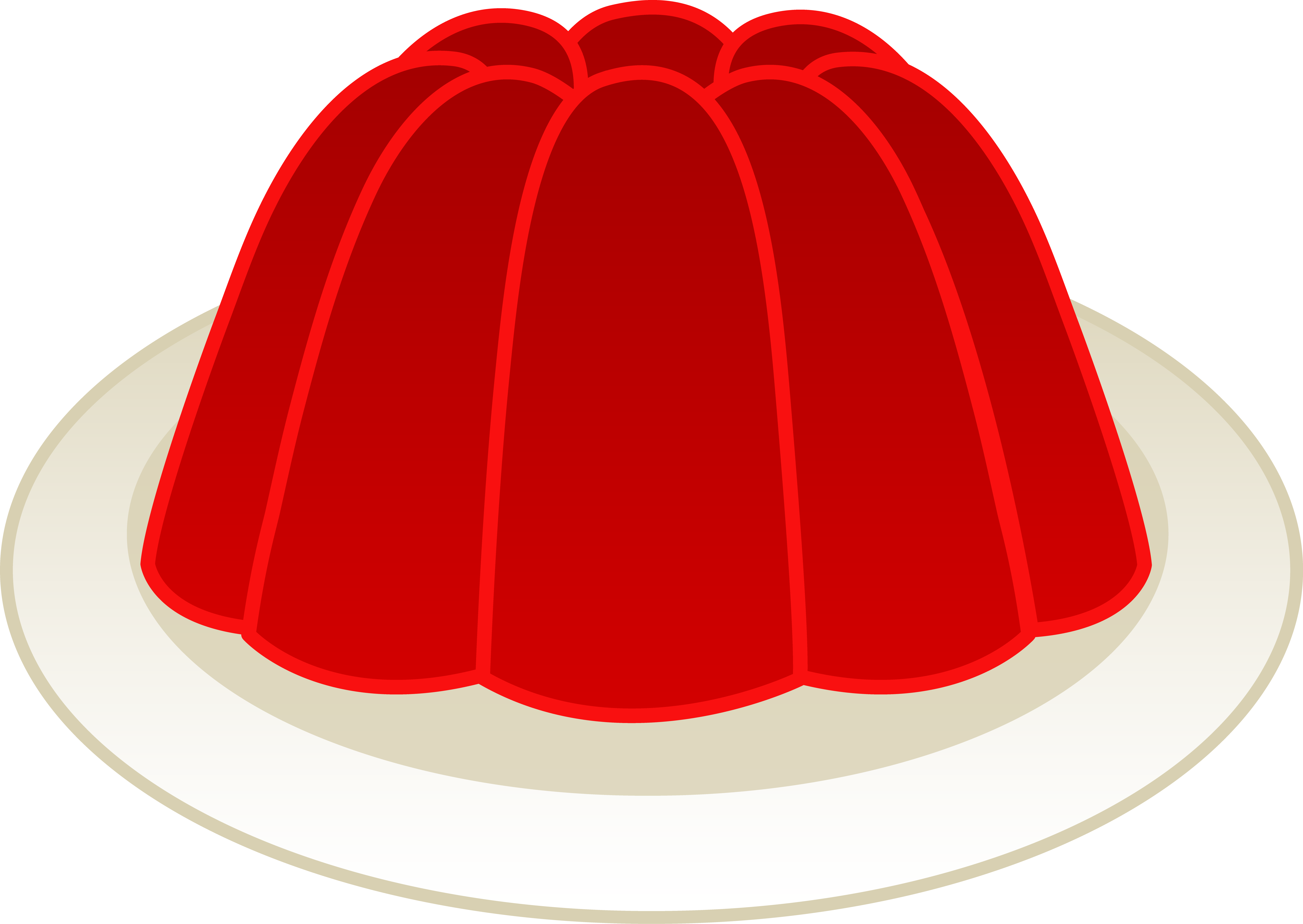 Jellies clipart Image Gallery clip  art
