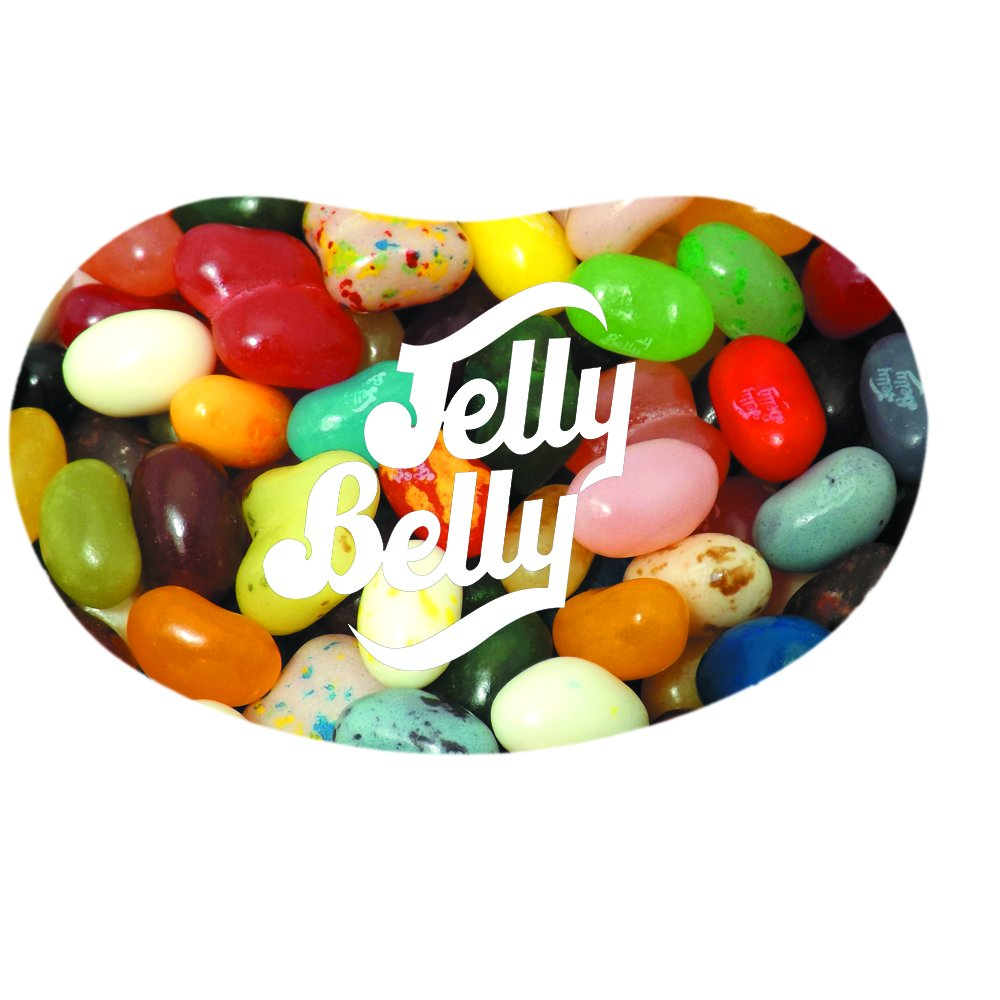 Jelly Bean clipart bag sweet 37 Jelly Jelly Bean #261383
