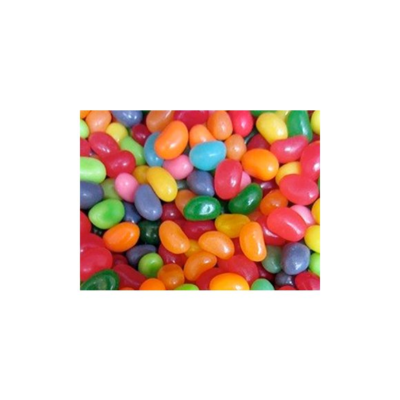 Jelly Bean clipart candy  com 7 Now Jelly
