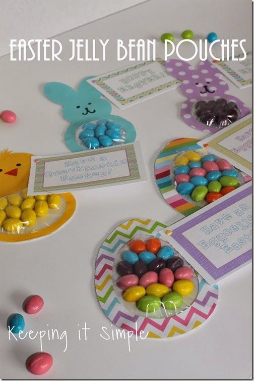 Jelly Bean clipart easter candy Keeping Bean Easter best 856