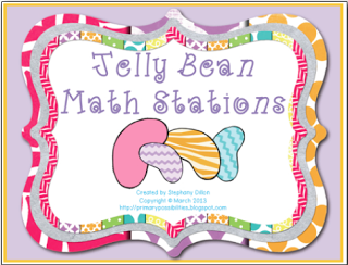 Jelly Bean clipart i love Sure back Possibilities: as even