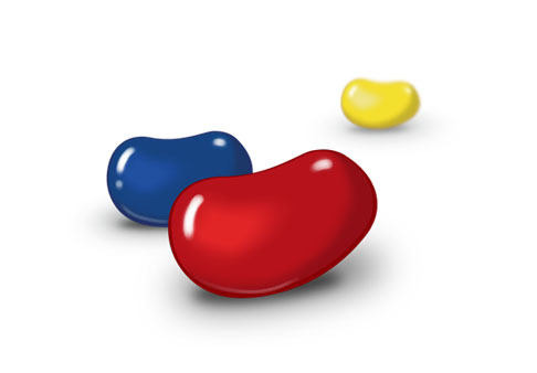 Jelly Bean clipart animated Kavalabeauty Images Clipart Clipart Beans