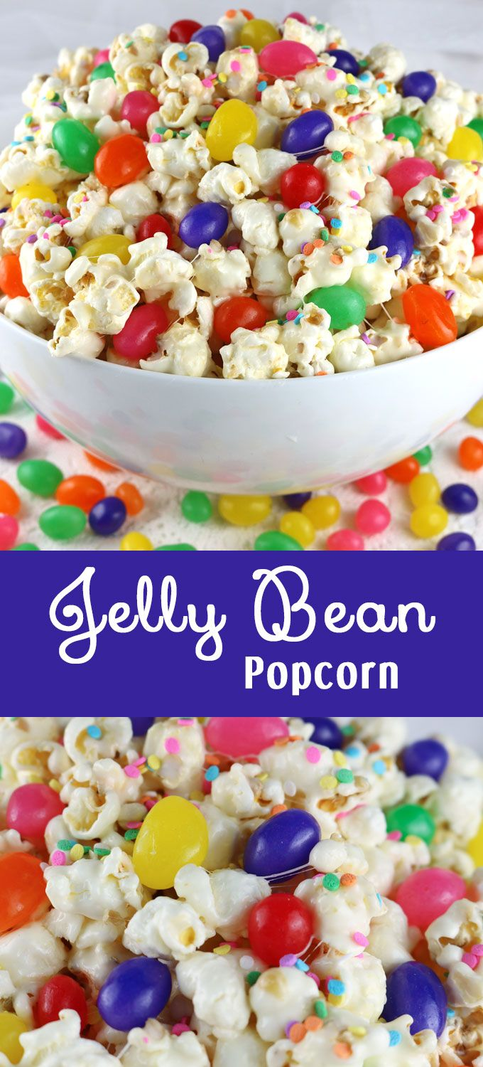 Jelly Bean clipart bag sweet Beans  Best costumes Jelly