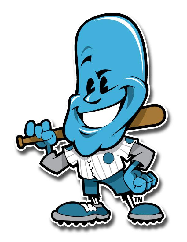 Jelly Bean clipart blue Blog JO jpg Simple JO