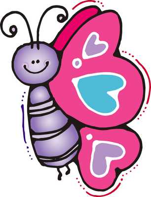Jelly Bean clipart animated Albums Tita Web My Be