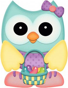 Jelly Bean clipart i love Commercial graphics owl Design jelly