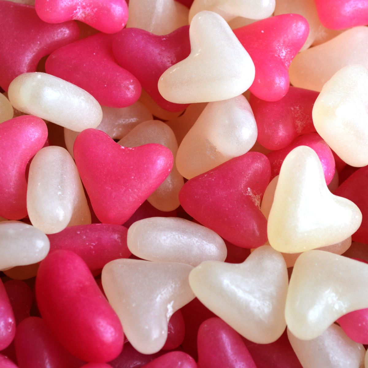 Jelly Beans clipart i love Love Hearts Art Download jelly