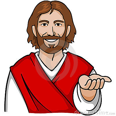 Jesus clipart Art jesus hands Cliparting Free