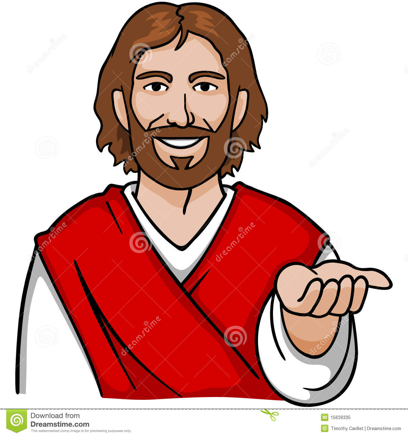 Jesus clipart Jesus Face Clipart Jesus Clipart Clip clipart free