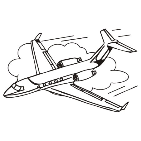Jet clipart Private images Jet 3 clipart
