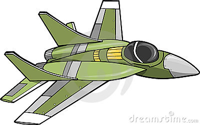 Military clipart army airplane Jet Fighter Miltary clipart Savoronmorehead