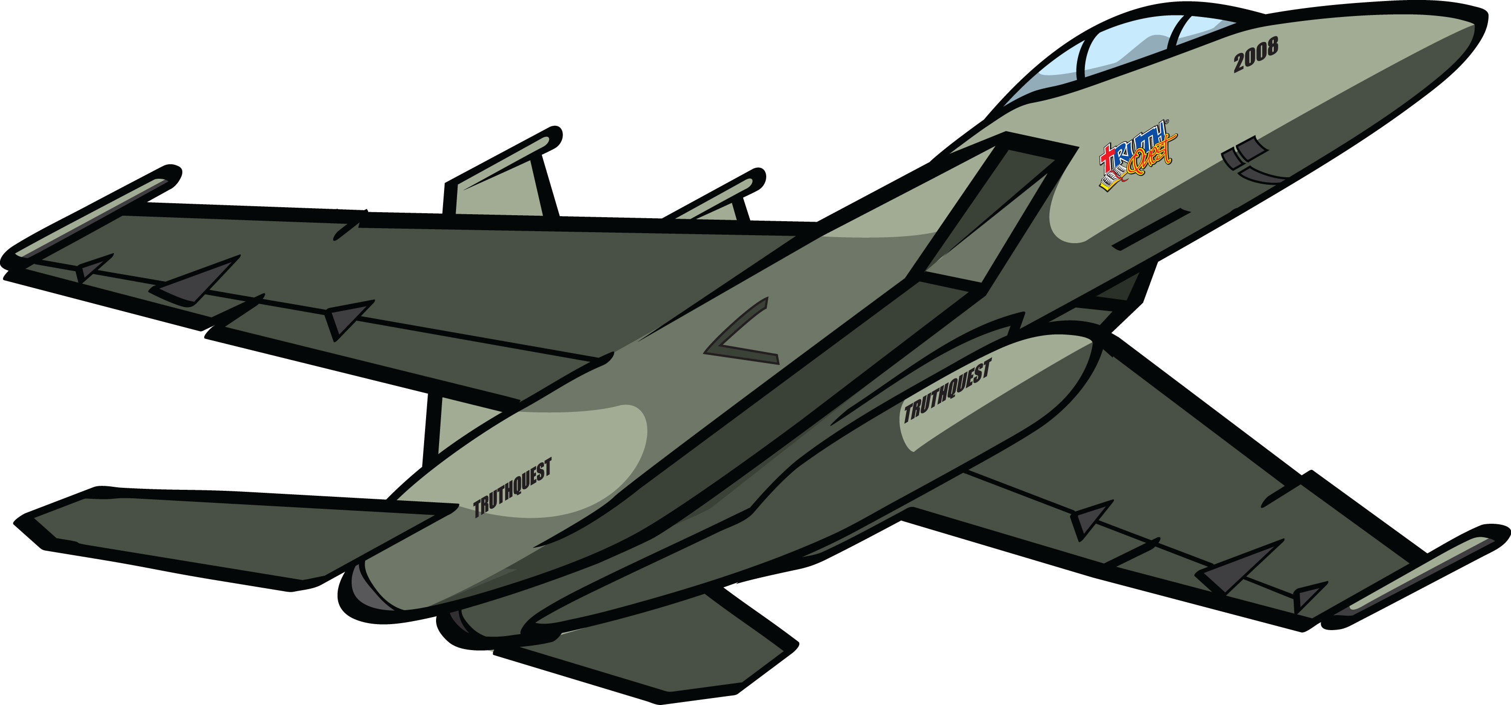 Military clipart army airplane Clipart ski  Image 20clipart;