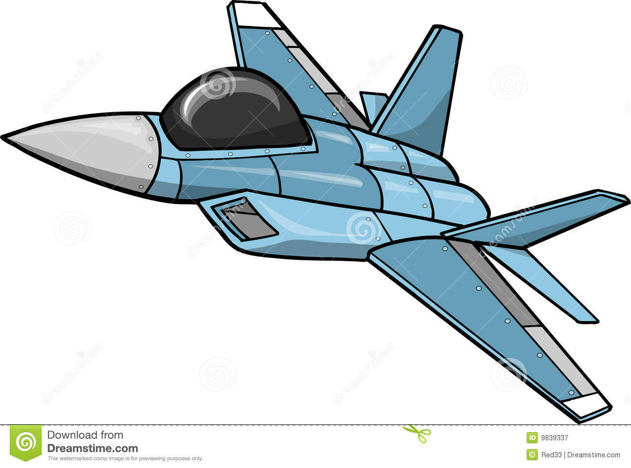 Jet clipart Download Free Clipart Clipart Jet