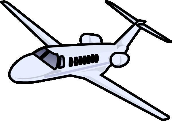 Jet clipart Clipart Free Art Images jet