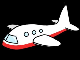 Jet clipart aeroplan Clipart Free Airplane « Aeroplant