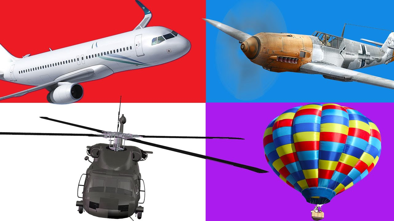 Jet clipart air transportation  Names Fighter Learning Names
