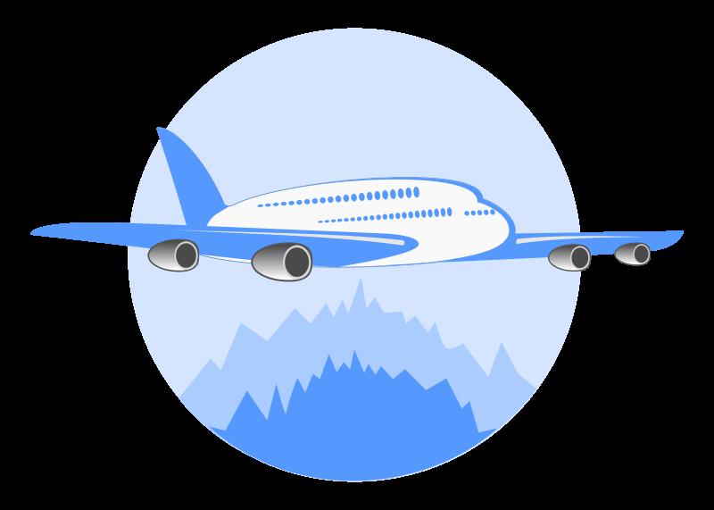 Company Logos clipart public domain Clipart Clipart Background Clipart Free