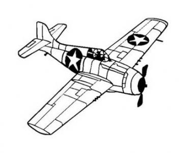 Jet clipart army plane Free Clipart Art Art Download
