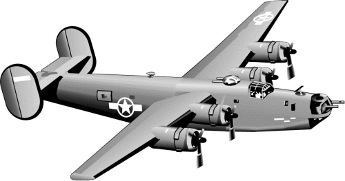 Jet clipart army plane On Fighter / Clip Clipart