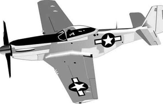 Jet clipart army plane Planes clipart Ww1 planes Clip