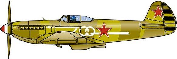 Jet clipart army plane Plane Plane Plane Art 148