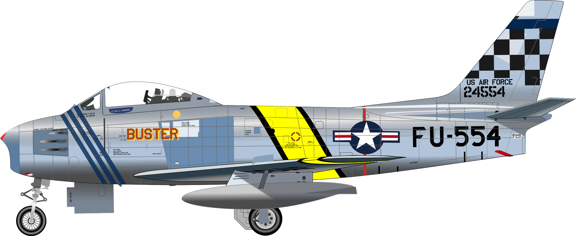 Jet clipart army plane Others Fighter Inspiration and Cliparts