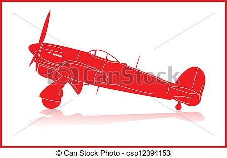 Jet clipart army plane 2 csp12394153 plane War planes
