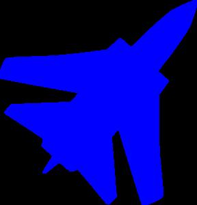 Jet clipart art At Clker vector Art art