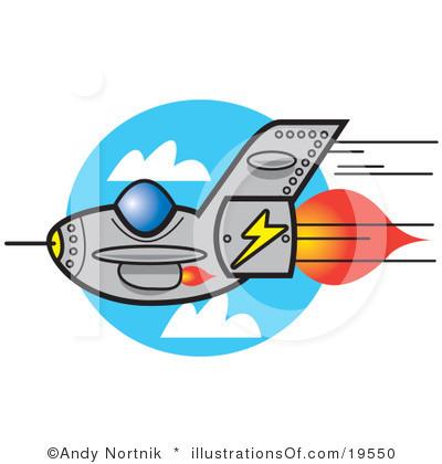 Jet clipart art Clipart Panda Clipart Free Jet