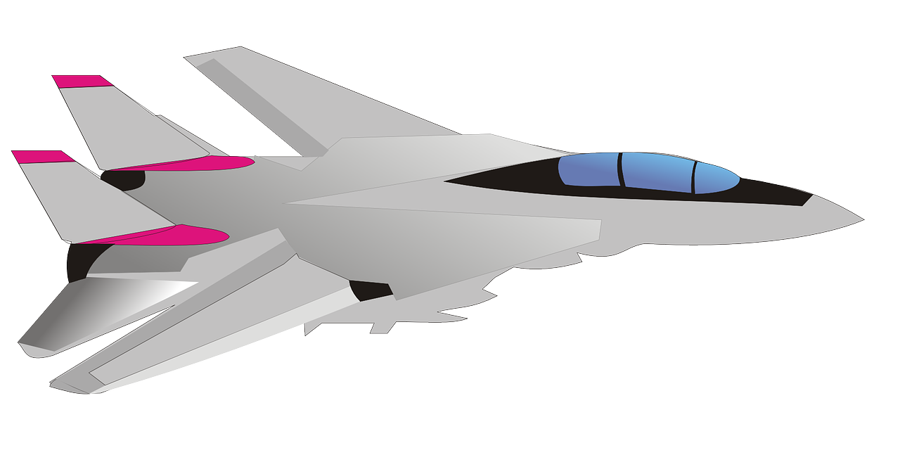 Jet clipart art Free to & Fighter Domain