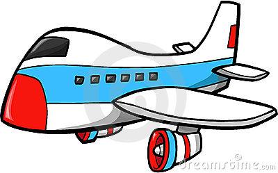 Jet clipart art Embroidery Digitizing Clipart Art Jet