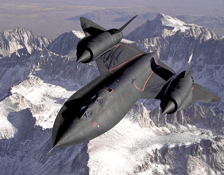 Jet clipart blackbird Plane jet pratt clip senoderows: