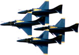 Jet clipart blue angel Clipart Graphics airplane Gifs Aircraft