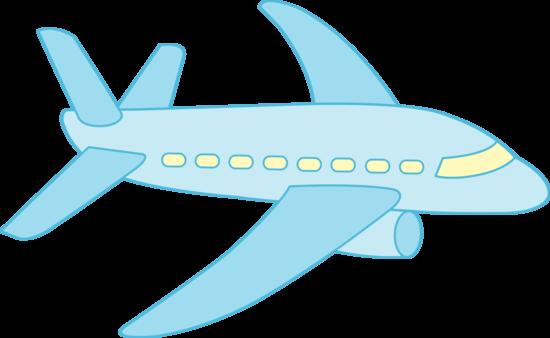 Blur clipart aeroplane Collection plane clipart airplane Air