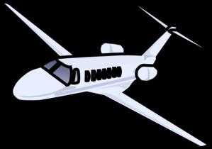 Jet clipart flight Plane Jet Art Art clip