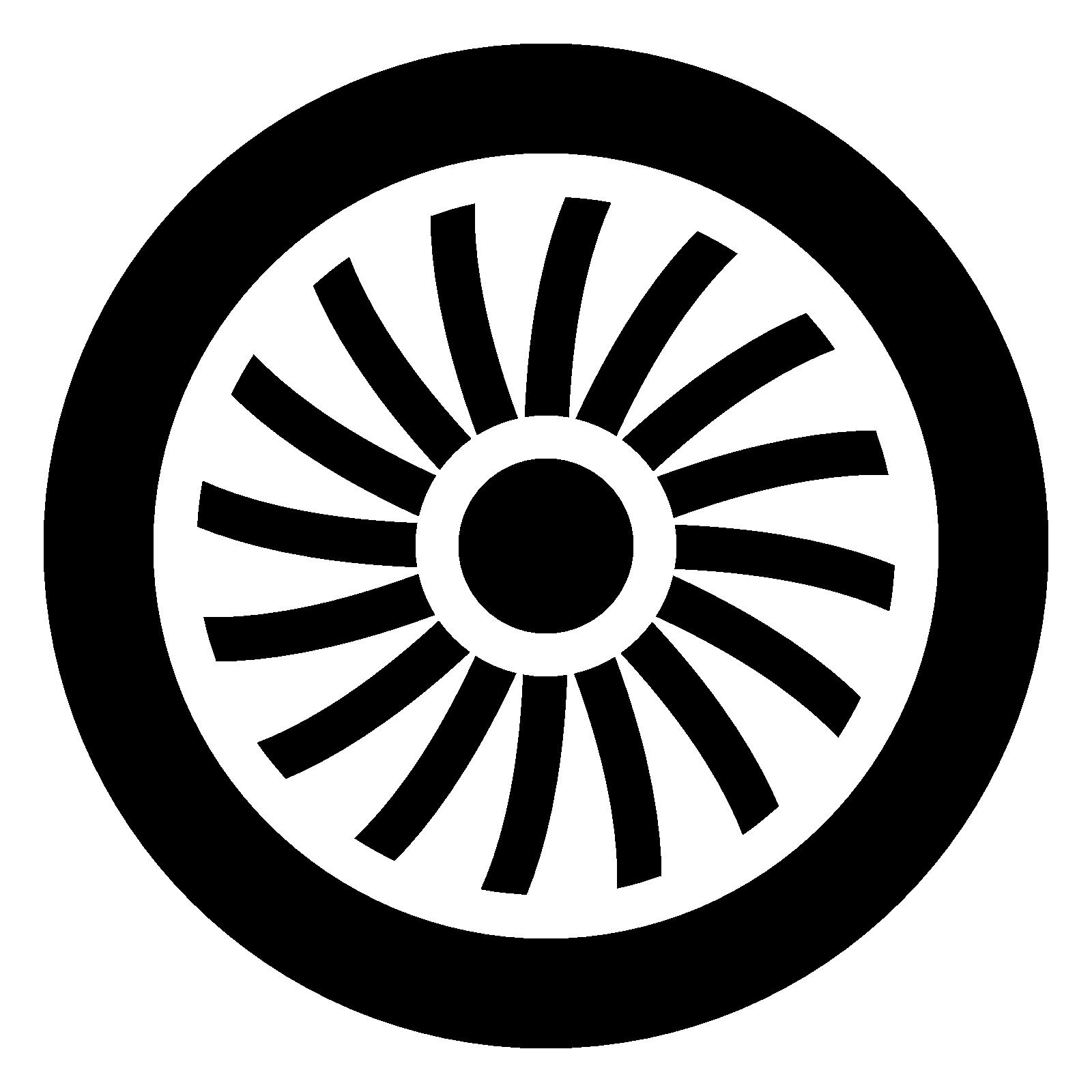 Jet clipart jet engine At Icons Ink Engine Download