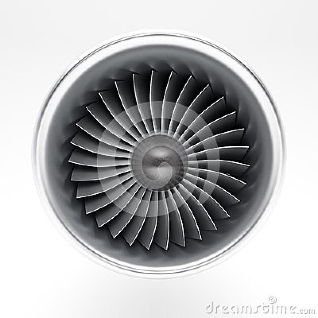 Jet clipart jet engine Jet royalty engine image engine