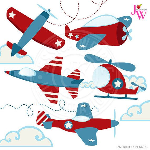 Pilot clipart jetplane On PlaneGirls Best lindo Jet