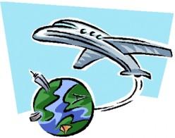 Jet clipart lagged Lag Jet Art Download –