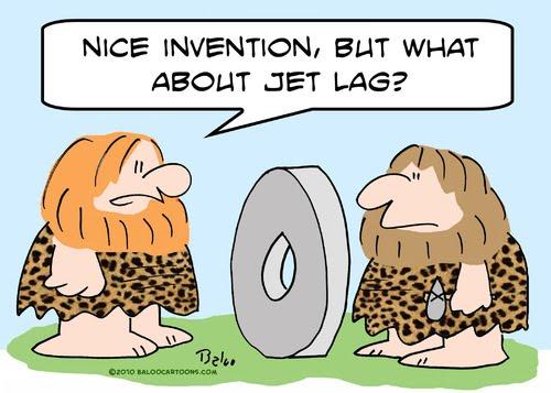 Jet clipart lagged LAG MAGICAL AUX'S AUX'S ALL