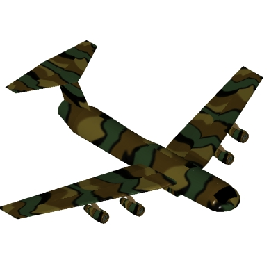 Gallery clipart army truck Clipart Clipart Panda Free military%20airplane%20clipart