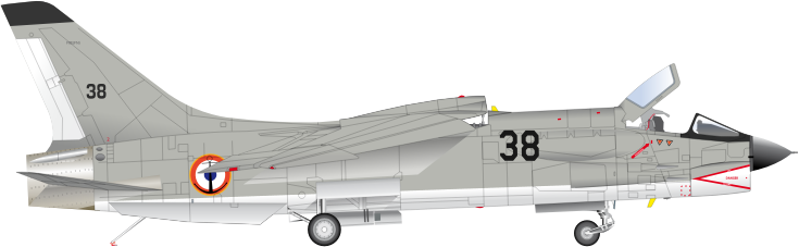 Jet Fighter clipart ww2 plane #6