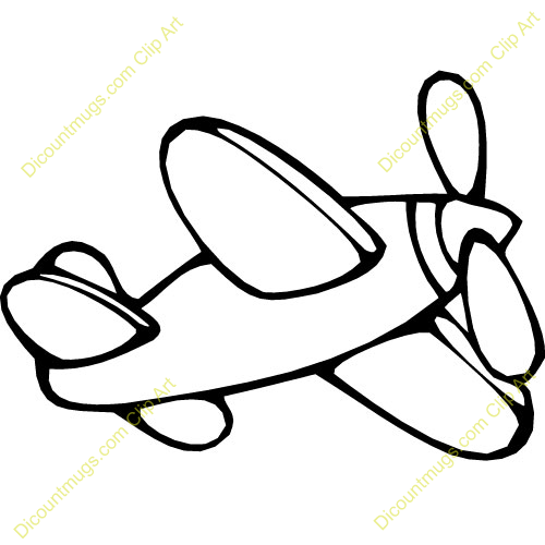 Jet clipart toy Tiny Airplane 91 Banner Airplane